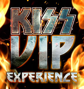 EOTR VIP Experience